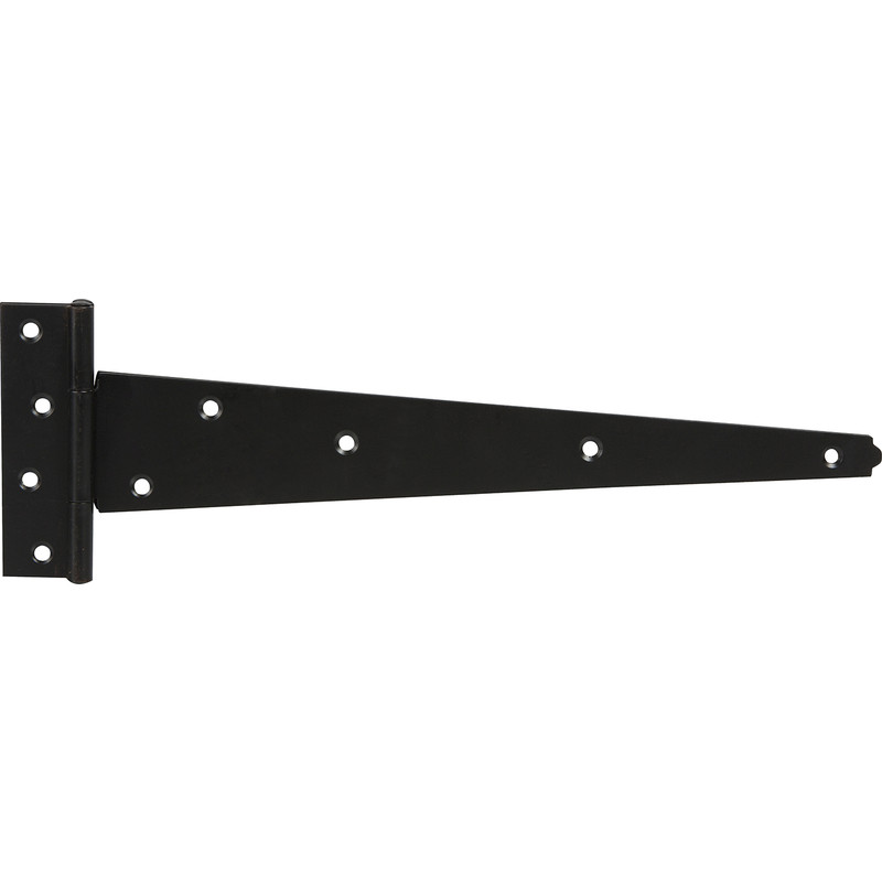 GATEMATE Medium Tee Hinges