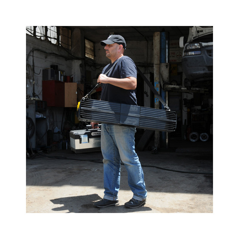 Stanley Fold Up Saw Horse