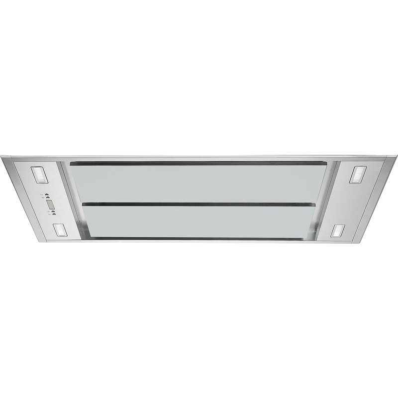 Culina 110cm Ceiling Extractor Hood