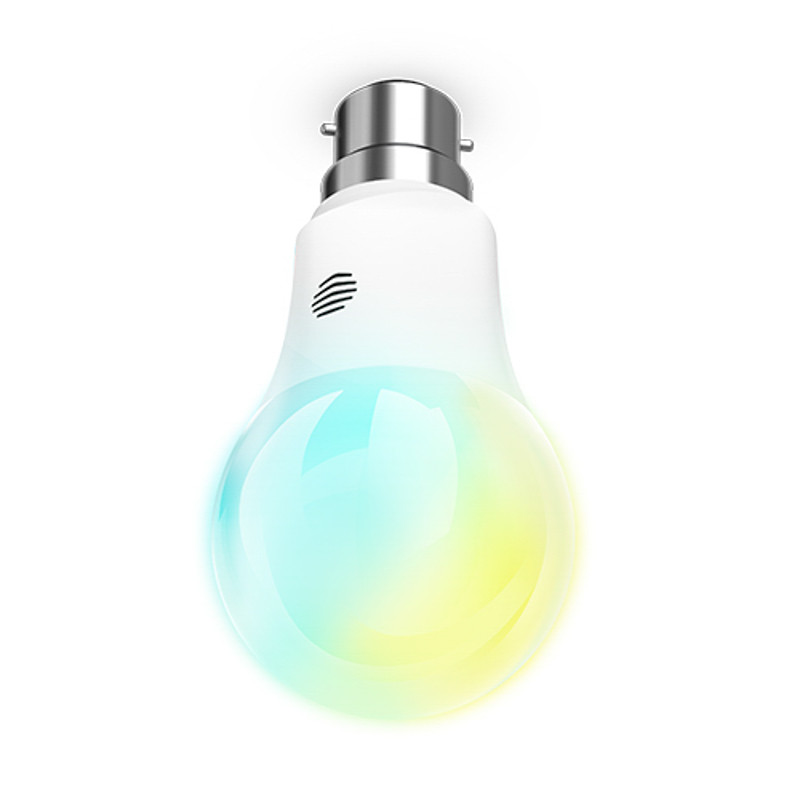 Hive Active Light™ Cool to Warm White