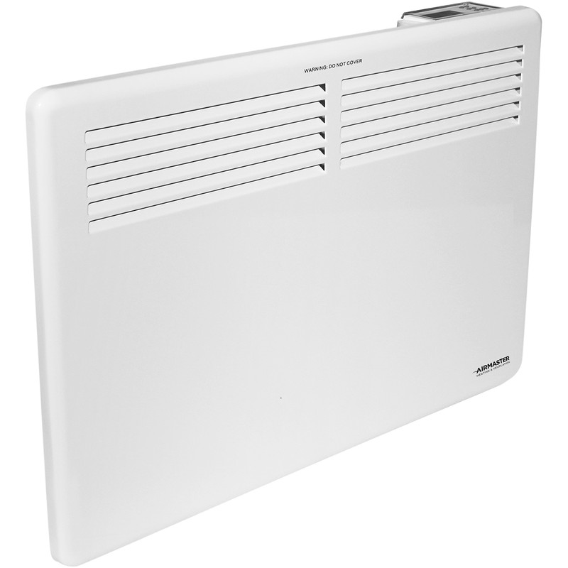 Airmaster Wall Mounting Panel Heater