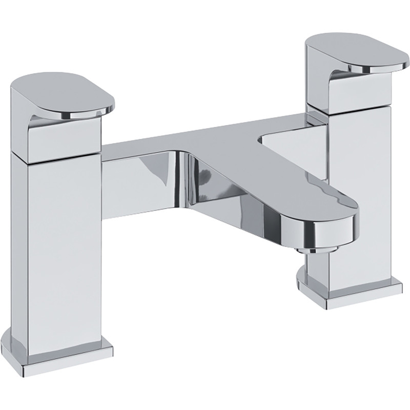 Methven Amio Bath Filler Tap