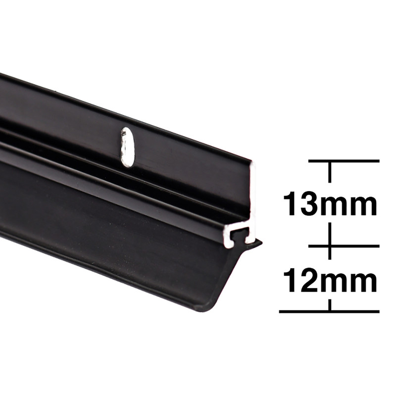 Stormguard Heavy Duty Around Door Seal