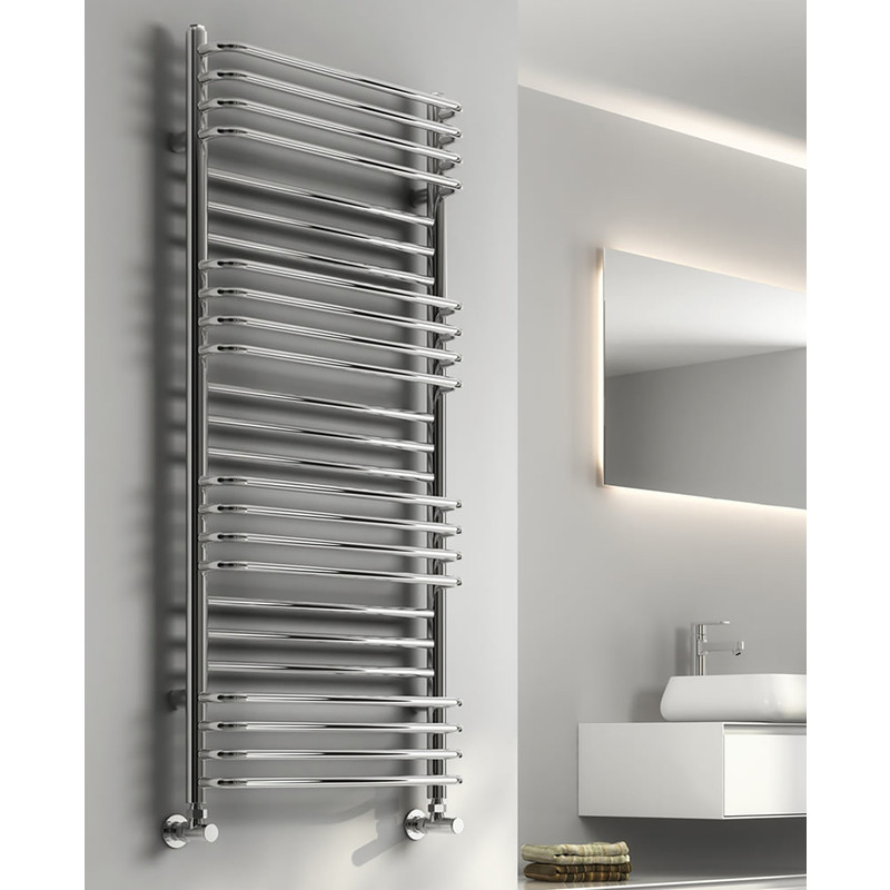 Marco Towel Radiator
