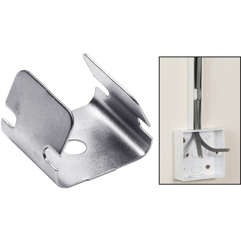 SAFE-D 30 Fire Rated Cable Clips