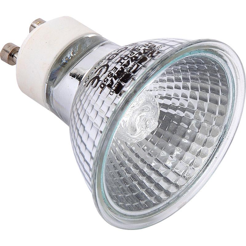 Sylvania Eco Halogen Lamp GU10