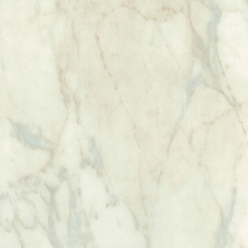 Mermaid Mediterranean Marble Laminate Shower Wall Panel