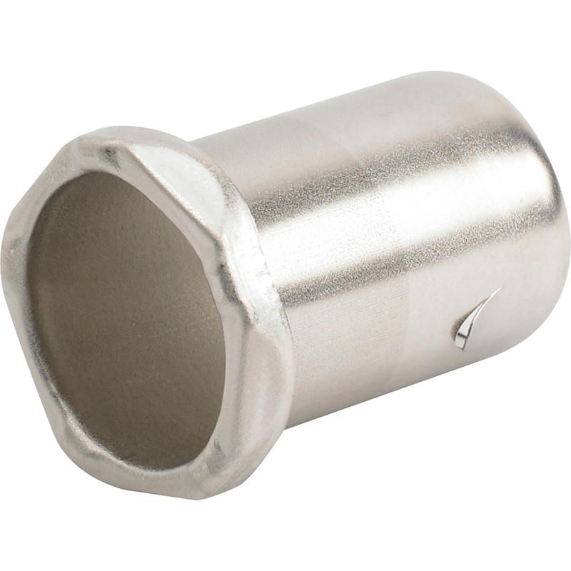 Hep2O Smartsleeve Pipe Support