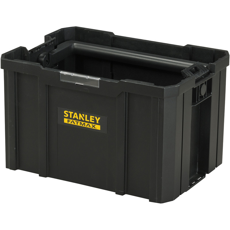 Stanley FatMax Pro-Stack Tote