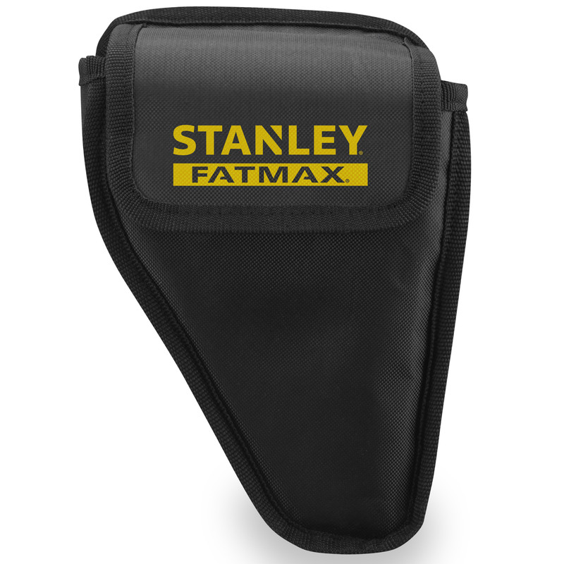 Stanley FatMax Thermometer