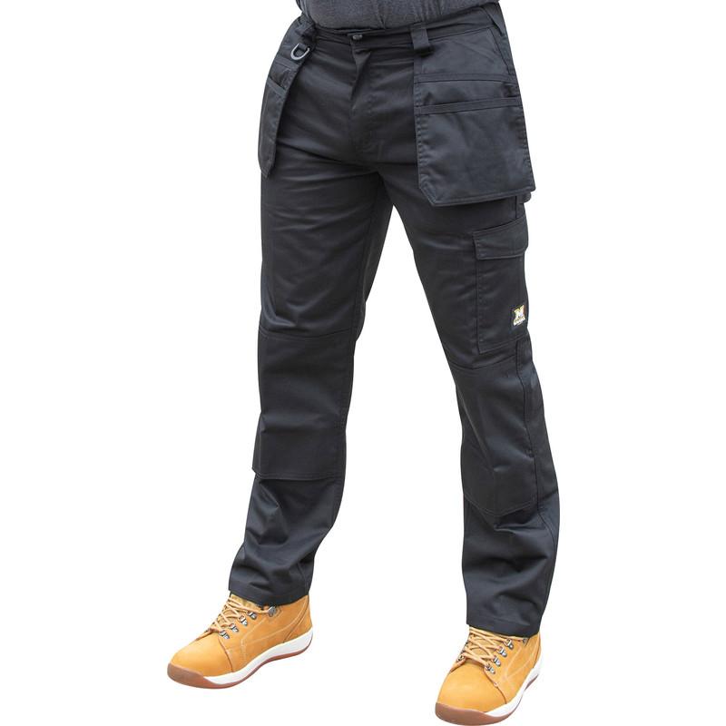 Maverick Holster Trousers