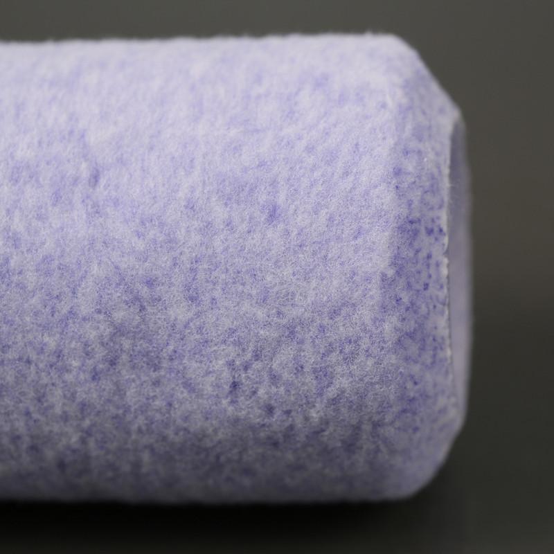 Rota Premier Toptex Roller Sleeve