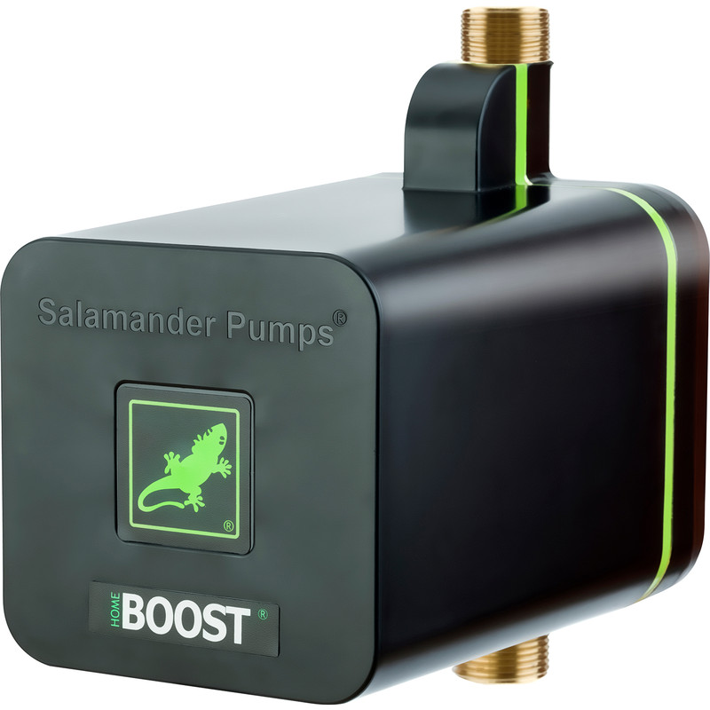 Salamander HomeBoost Mains Boosting Pump