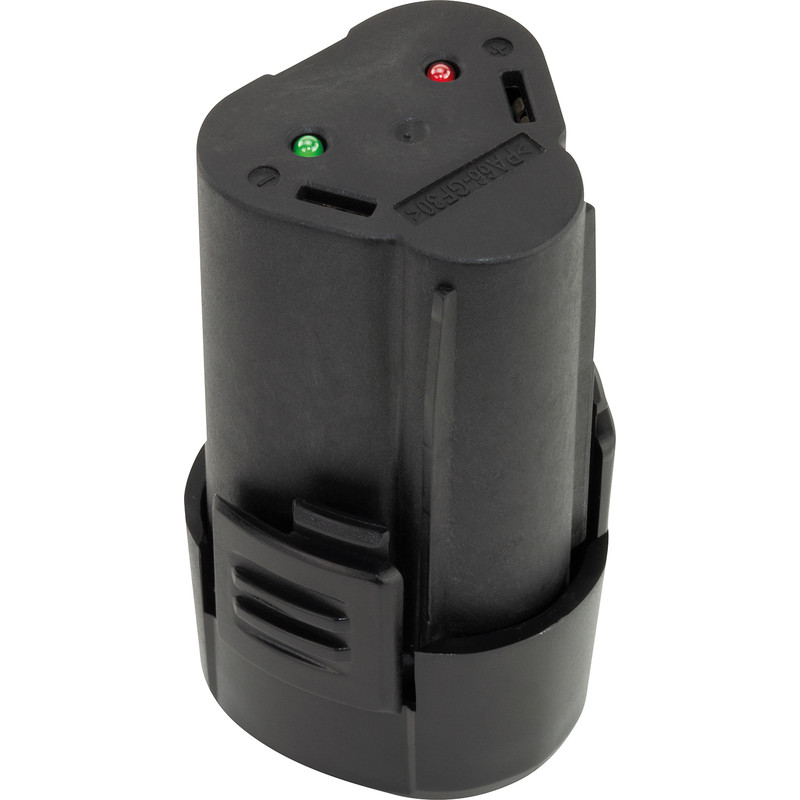 Tacwise 12V Battery