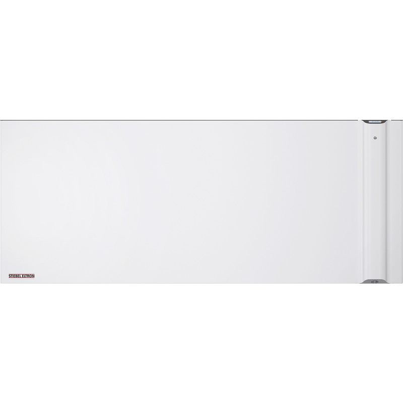 Stiebel Eltron CND Combined Radiant and Convection Duo Heater