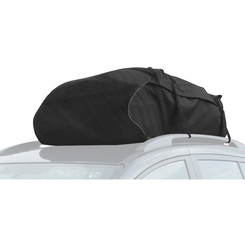 Vehicle Roof Cargo Bag