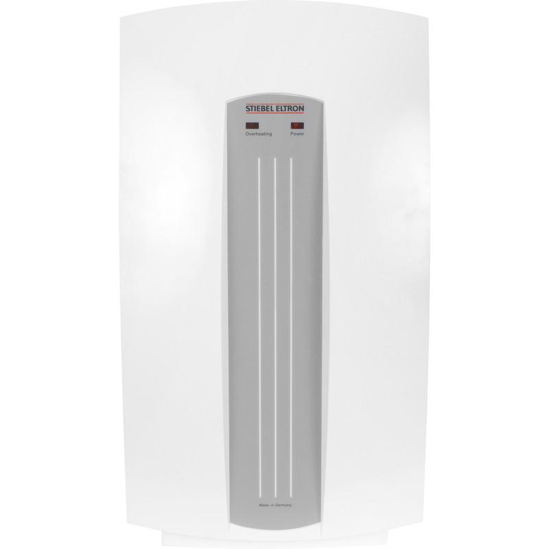 Stiebel Eltron Instantaneous Water Heater