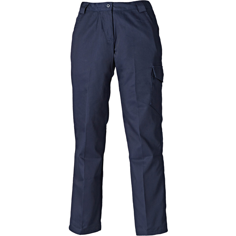 Dickies Redhawk Women's Trousers