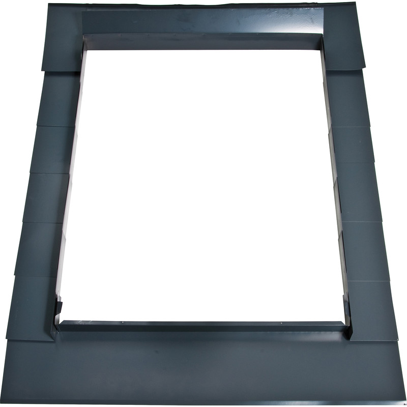 Slate Flashing Kit 740 X 980mm