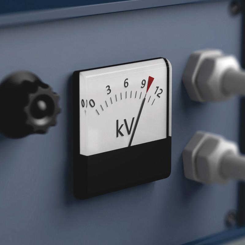 Wera Kraftform Comfort VDE Screwdriver Set