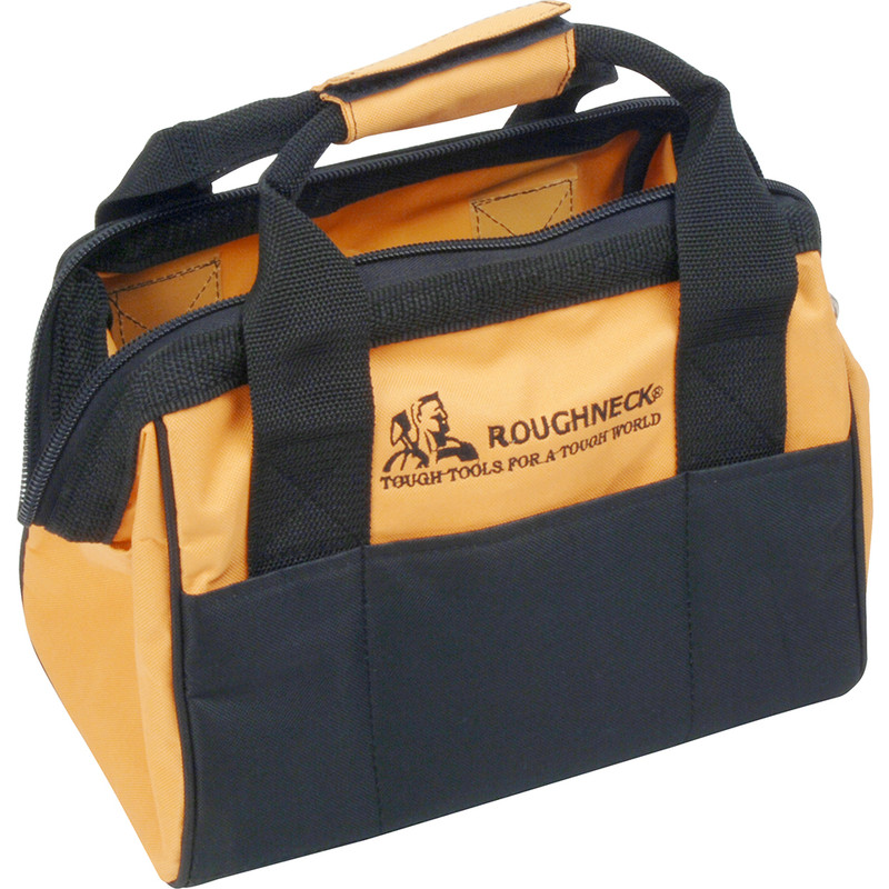 Roughneck Tool Bag