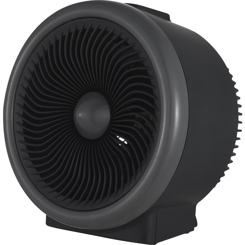 2kW Turbo Fan Heater