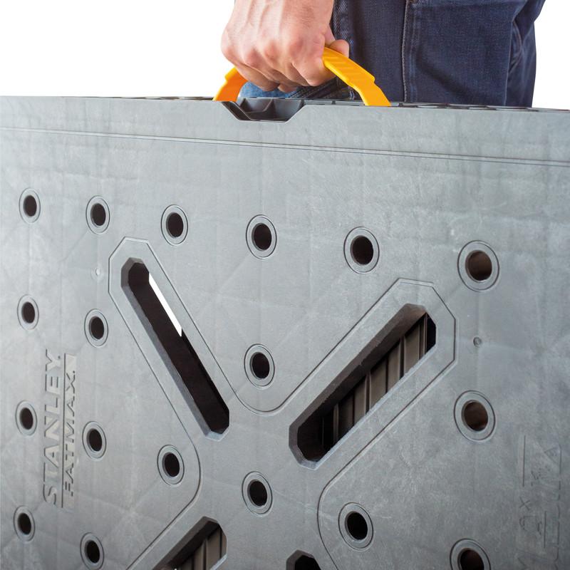 Stanley FatMax Express Folding Workbench