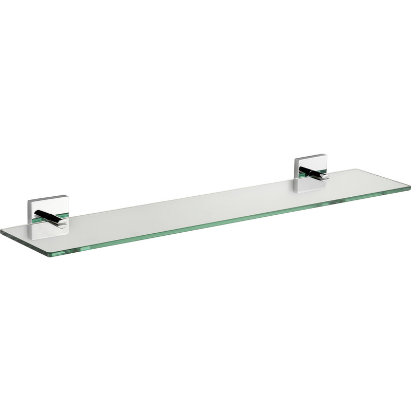 Croydex Chester Flexi-Fix Shelf
