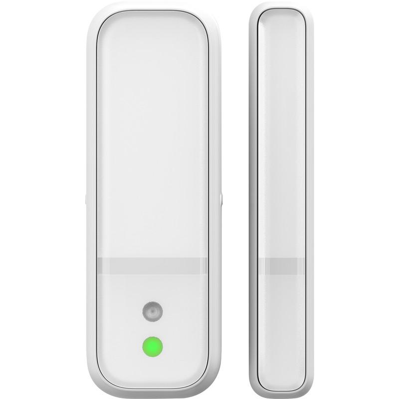Hive Motion Sensor
