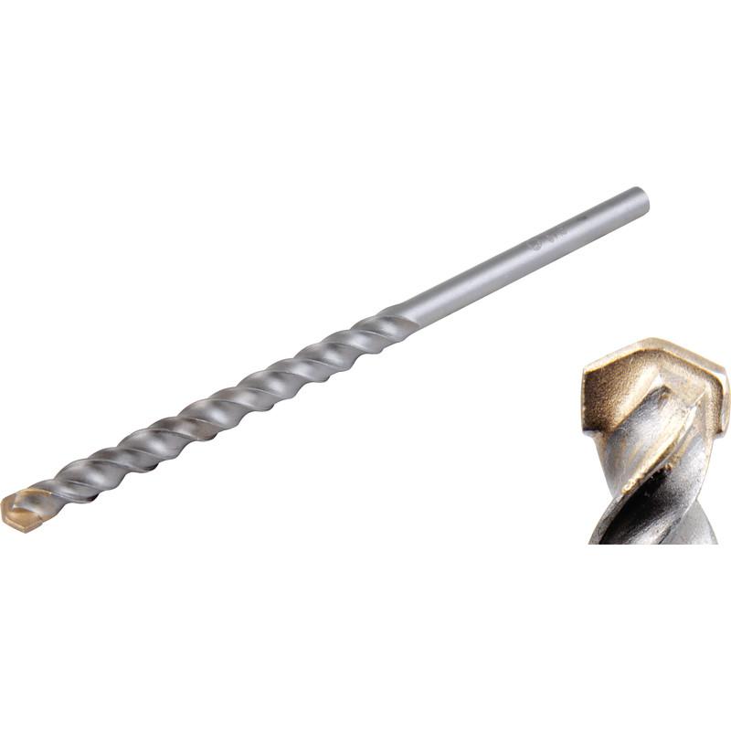 Cordless Masonry Drill Bit