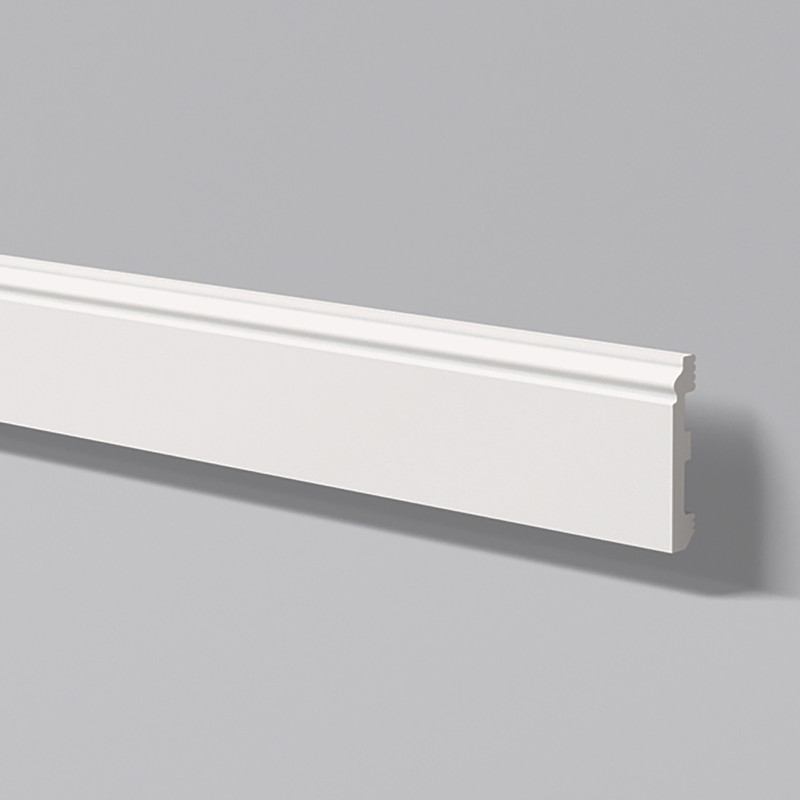 Polymer Ogee Skirting