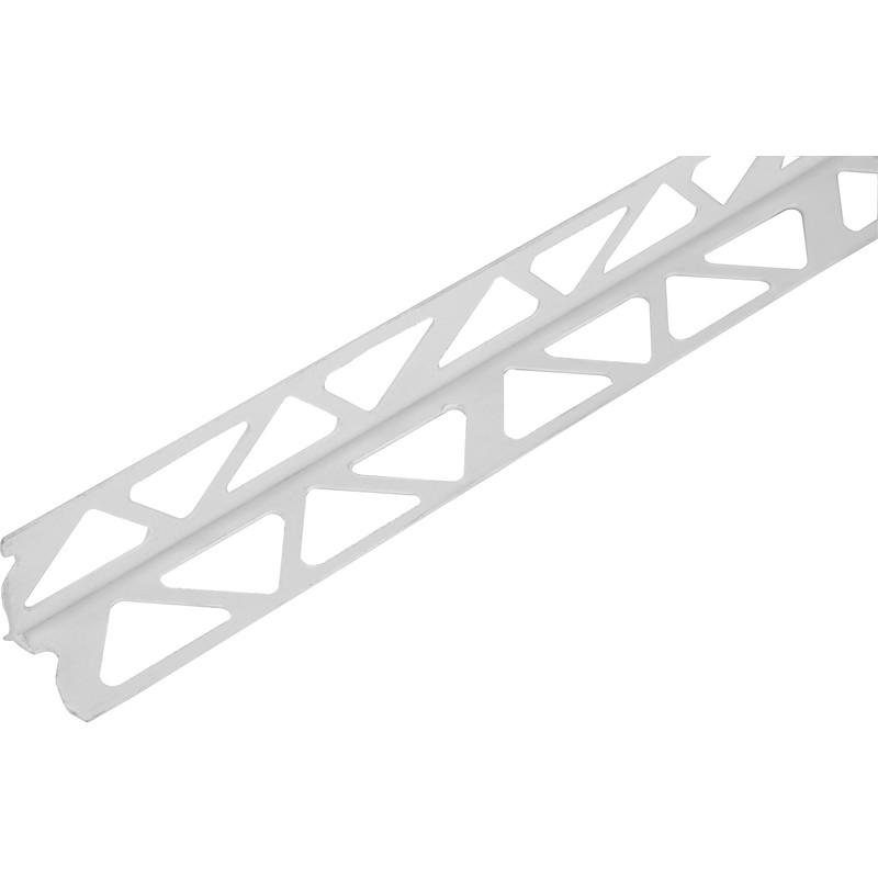PVCu Drywall Corner Bead