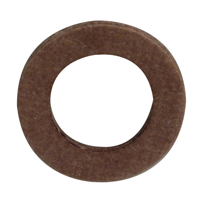"""3//4/"""" Fibre Washer for Flexible Tap"""
