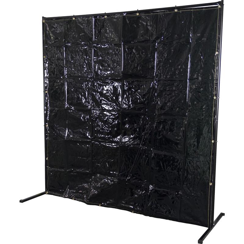 SIP Welding Curtain