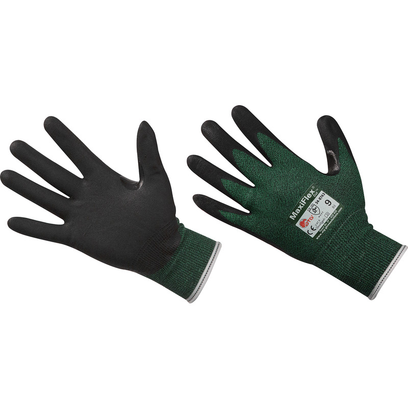 ATG MaxiFlex Cut Gloves