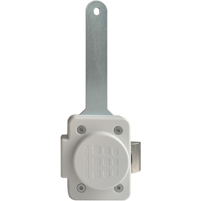 KitLock Slam Latch for use with KL1000, KL1050 & KL1060