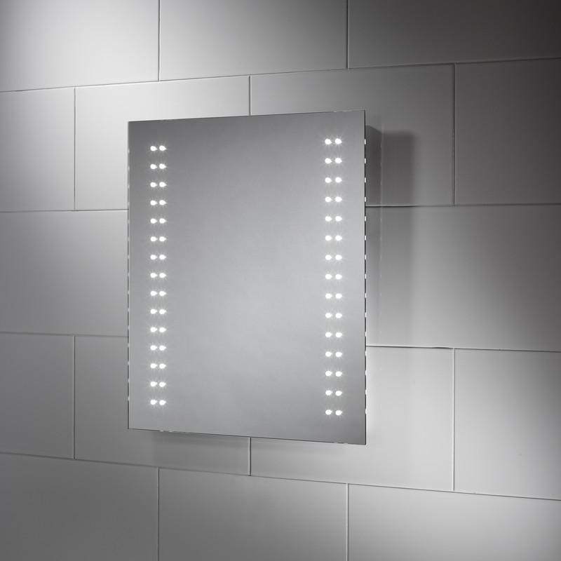 Sensio Skye LED Mirror