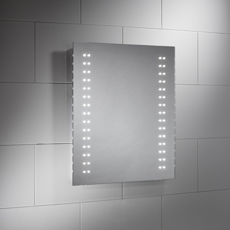 Sensio Skye LED Mirror
