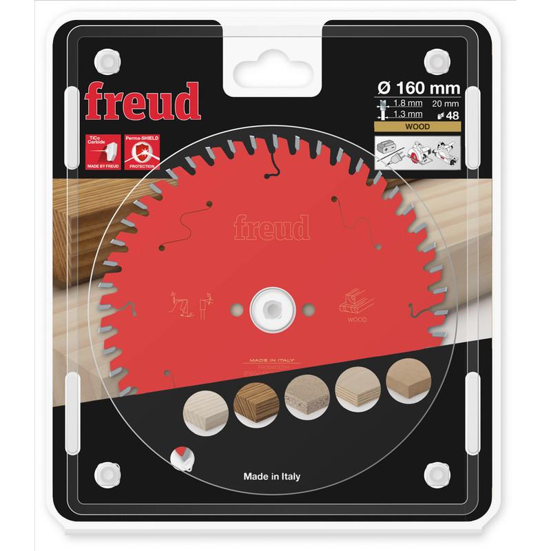 Freud Circular Saw Blade