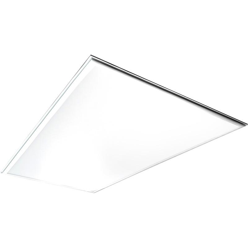 V-TAC 12045 1200 x 600 LED Panel