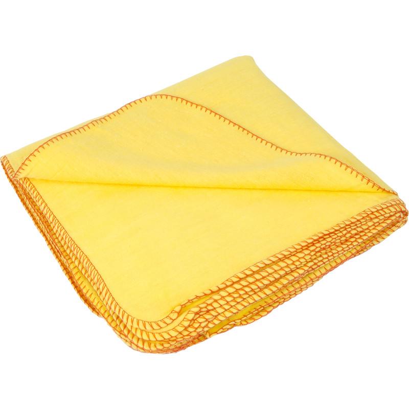 Premium Yellow Dusters