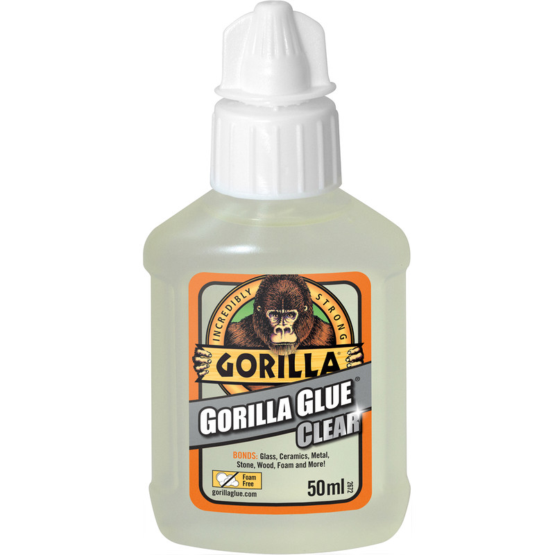 Gorilla Glue Carpet To Wood Carpet Vidalondon