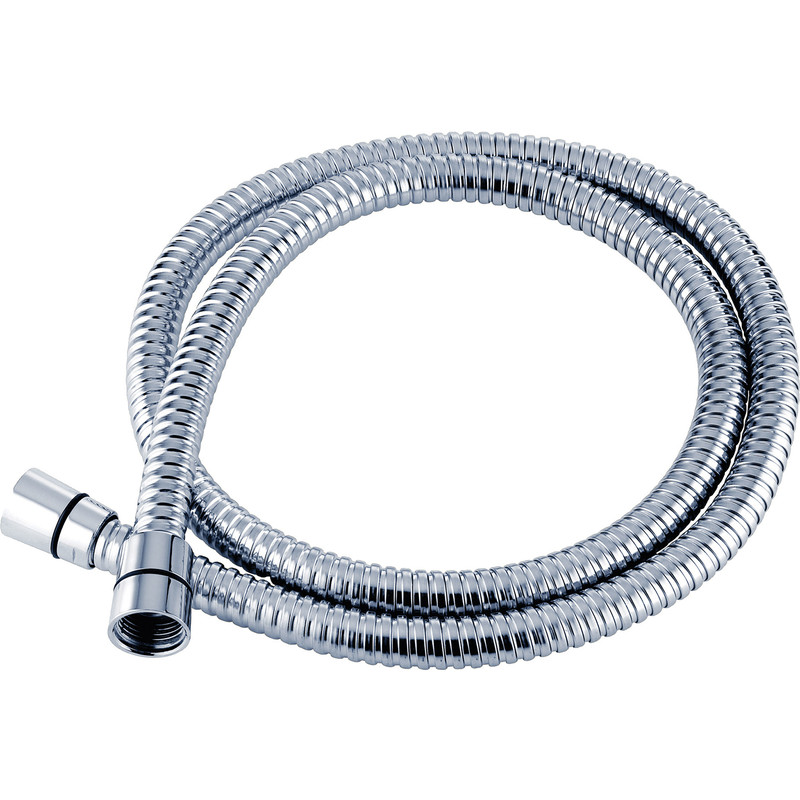 Triton Stainless Steel Shower Hose
